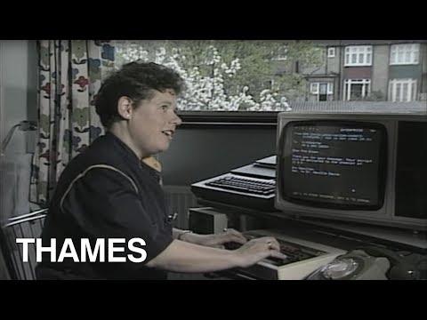 como-era-enviar-um-e-mail-em-1984