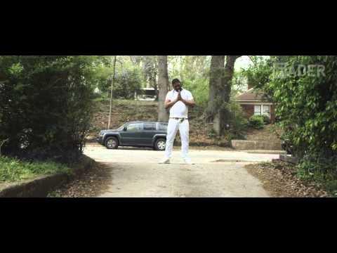 Future - Trap Niggas (Official Video)