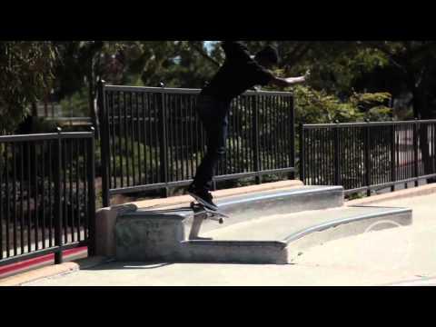 Ryan Sheckler & Friends