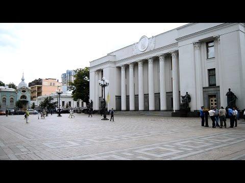 Дорогі депутати: Черкащина. 10-й випуск
