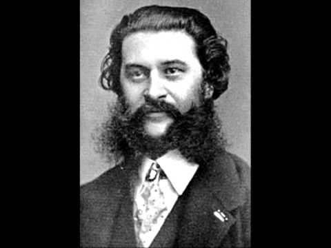 Il Danubio Blu - Johann Strauss