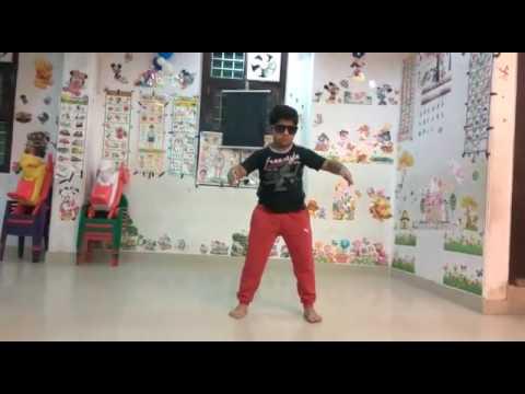 Video Kya karoon sajni  dance by upmanyu mandal   2016 download in MP3, 3GP, MP4, WEBM, AVI, FLV January 2017