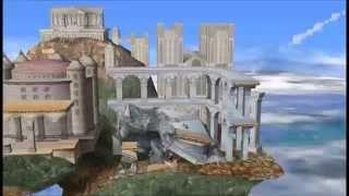 Project Ganondorf Trailer