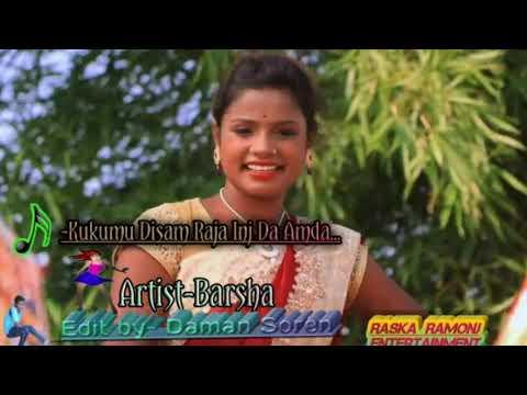 Video New Santali Song Kukumu Disam Raja inj da Amda 2018 download in MP3, 3GP, MP4, WEBM, AVI, FLV January 2017