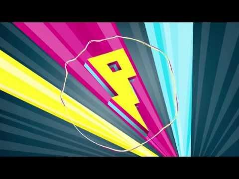 Galantis - Runaway (U & I) [Premiere] (видео)