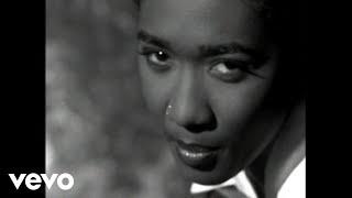 Download Lagu Diana King - Shy Guy Mp3