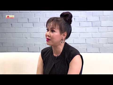 Là Vợ Phải Thế 2018 | Tập 8: Chuyện tình giữa U23 Duy Mạnh - Đình Trọng - Thời lượng: 2:25.