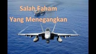 """Video TERHANGAT!! Heboh AU USA Geram Pada TNI Dan Hampir Saja Menghantam TNI"""" Ko Bisa MP3, 3GP, MP4, WEBM, AVI, FLV Desember 2018"""
