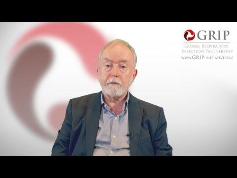 Antonio Carlos Pignatari interview at GRIP 2017