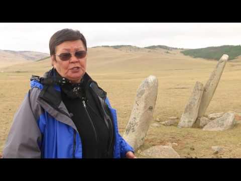 """МУИС-ийн """"Эрдмийн хэт"""" цуврал нэвтрүүлэг-24: """"Монголын өв соёл ба Монголчуудын угсаа гарвал"""""""
