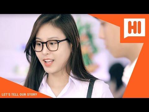 Phim Học Đường Tập 8 full FAPtv