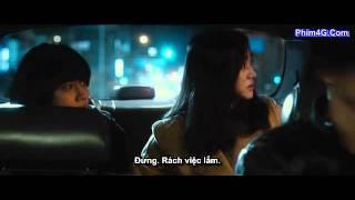 Nonton Midnight FM 2010 PROPER clip0 Film Subtitle Indonesia Streaming Movie Download
