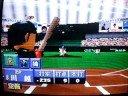 プロ野球キング 友達対戦! part 1 の3