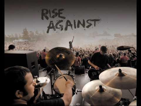 Tekst piosenki Rise Against - 401Kill po polsku