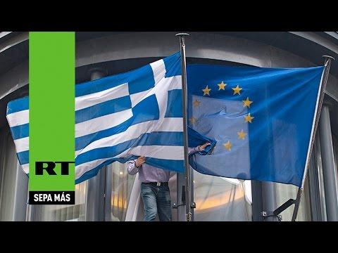 grecia o merkel?