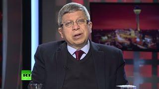 Перемирие в Сирии держится благодаря России и Турции — советник Эрдогана