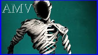 Nonton Ajin Amv   Monster   Skillet Film Subtitle Indonesia Streaming Movie Download