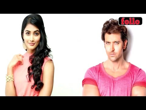 Mohenjo Daro Stalled Due To Hrithik!