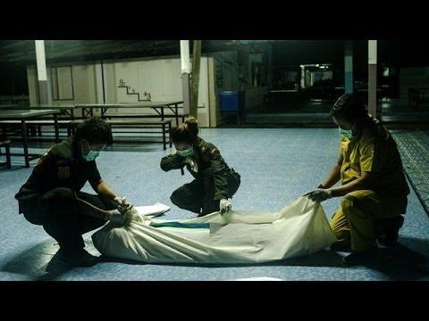 Doc - The Bodysnatchers of Bangkok