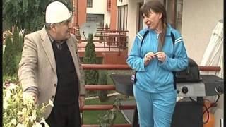 Humor-Zyra,,Ku flejte ti prom