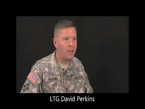 LTG Perkins on AAOP Screenshot