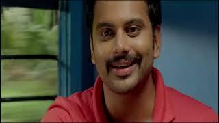 Latest Action Spy Mystery Thriller Hindi Movie 2018 | New Bollywood Patriotic Movie |Full HD 2018
