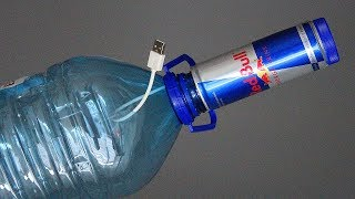 Video 🔴  TOP 100 Brilliant Ways To Reuse Plastic Bottles. You Got To Try These Before You Trash One More MP3, 3GP, MP4, WEBM, AVI, FLV September 2018