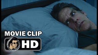 Nonton BRAD'S STATUS Movie Clip - Please Shut Up (2017) Ben Stiller Comedy Drama Film HD Film Subtitle Indonesia Streaming Movie Download