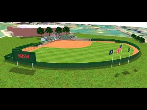 Vancouver Metro Senior Softball Association - Help Us Build Our New Field