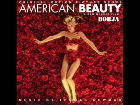 08 - American Beauty 1