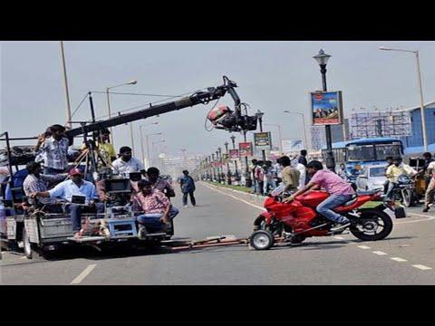 Video Camera Shooting videos   Telugu Movie Making videos   Film Camera works   Eagle Media Works download in MP3, 3GP, MP4, WEBM, AVI, FLV January 2017