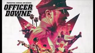 Nonton Brainwash   Officer Downe  Officer Downe   Moviesoundtrack   Hq  Film Subtitle Indonesia Streaming Movie Download