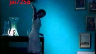 SHEILA ON 7 - SephiA Video