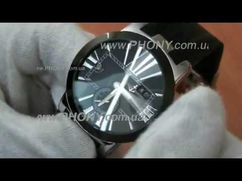 Ulysse Nardin   бизнес под ключ за 9$