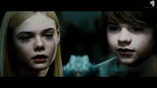 Nonton Super 8   Official Full Trailer Us  2011  J J  Abrams Film Subtitle Indonesia Streaming Movie Download