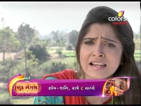Shukra-Mangla--16th-April-2016--શુક્ર-મંગળ--Full-Episode