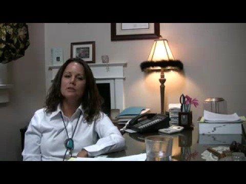 Attorney Sheryl Edgar: Grandparent Rights