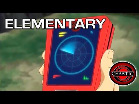 Chaotic | Season 3 | Episode 11 | Elementary | Gregory Abbey | Clay Adams | Madeleine Blaustein