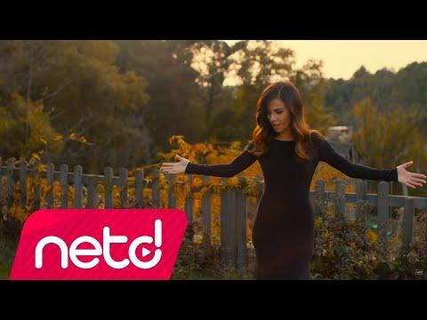 Video Betül Demir - Helalleşemedik download in MP3, 3GP, MP4, WEBM, AVI, FLV January 2017