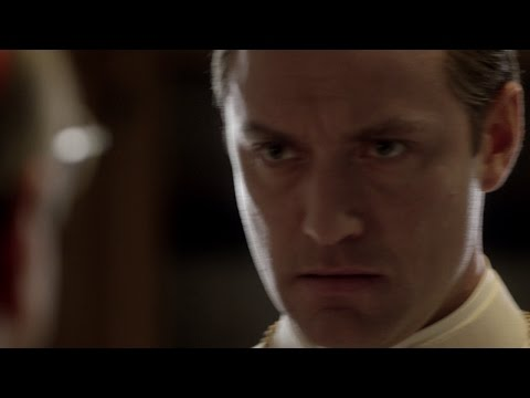 The Young Pope 1.03 (Preview)