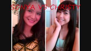 Video JKT48 VS CHERRYBELLE MP3, 3GP, MP4, WEBM, AVI, FLV Maret 2018