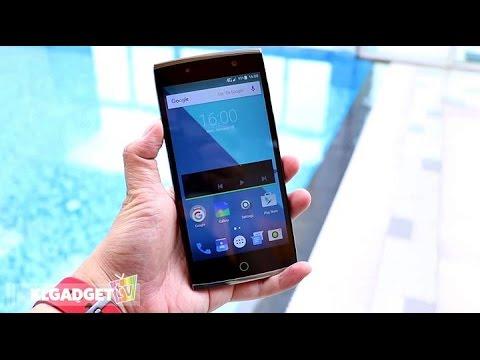 , title : 'Alcatel Flash 2 Review: A mid-range smartphone that impresses'