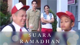Video FILM TV | FTV | SUARA RAMADHAN MP3, 3GP, MP4, WEBM, AVI, FLV Juni 2019
