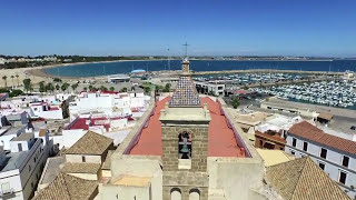 Rota Spain  city photo : Welcome to Rota Spain