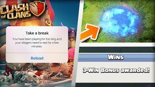 Video 25 Things Players HATE in Clash of Clans! (Part 2) MP3, 3GP, MP4, WEBM, AVI, FLV Agustus 2017