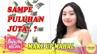 Video Makeup PULUHAN JUTA ala Wilona ! MP3, 3GP, MP4, WEBM, AVI, FLV Juli 2019