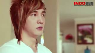 Asal Kau Bahagia Video Clip Fan Made By Cacing + INDO888