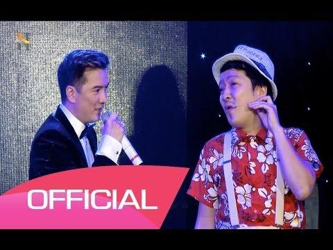 Tình Có Như Không (Liveshow Lý Hải 2014) - Đàm Vĩnh Hưng ft. Trường Giang