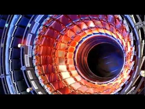 A descoberta do bóson de Higgs é uma ameaça à fé cristã?