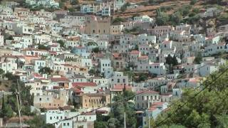 Kea Greece  city pictures gallery : Kea - western cycladic island - filmed in HD 720p
